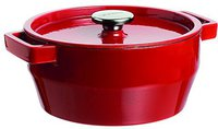 Pyrex Slow Cook 3,9 L