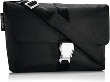 Reisenthel Airbeltbag L black