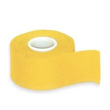 Megro Sporttape ratiomed 10 m x 3,75 cm gelb (12 Stk.)