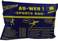 Erena Senada Au-weh Sports Bag Small