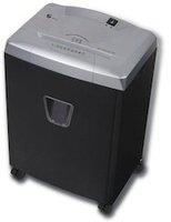 5-Star 850 XCD