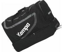 Kempa Teamline Trolley-Reisetasche 140L