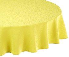 Vlies Tischdecken
