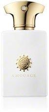 Amouage Honour Man Eau de Parfum (50 ml)