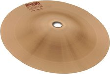 """Paiste 2002 Cup Chime 7,5 """""""