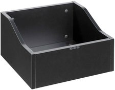 Zomo VS-Box 100/1 schwarz