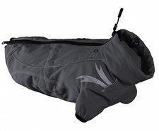 Hurtta Frostschutzjacke (35 cm)