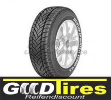 Dunlop SP Winter Sport M3 245/40 R18 97V DSST
