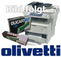 Olivetti B0658