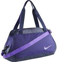 Nike C72 Legend Sporttasche ( BA4653)