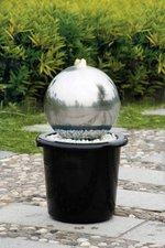 FIAP Premiumdesign Waterball 300