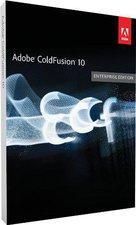 Adobe Cold Fusion 10 Enterprise Upgrade (von Version 8) (Win/Mac/Linux) (EN)