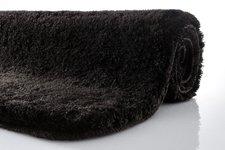 Kleine Wolke Relax (47 x 50 cm) schwarz