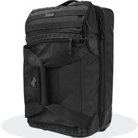 MAXPEDITION Tactical Rolling Carry-On