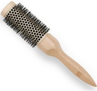 Marlies Möller Thermo Volume Ceramic Styling Brush