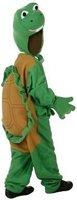Atosa Verkleidung Schildkröte