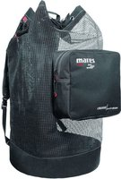 Mares Cruise Backpack Mesh Deluxe