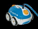 Intex Pools Speedcleaner Poolrunner