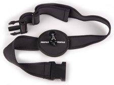 Pentax Rollerblading Mount WG-Serie
