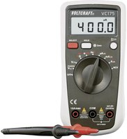 Voltcraft Digital-Multimeter (VC175)
