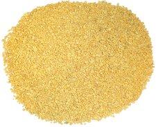 Hobby Terrano Kalzium Bodengrund ocker (2-3 mm) 2,5 kg