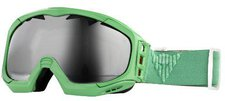 Dainese Colours Frame