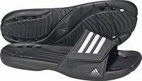 Adidas Caruva Vario W black