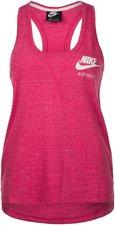Nike Tiempo Rio TF