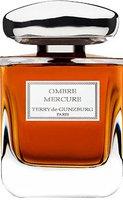 By Terry Ombre Mercure Terry de Gunzburg Eau de Parfum