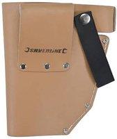 Silverline Tools 656629