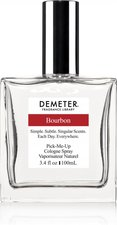 Demeter (Fragrance Library) Bourbon Cologne (120 ml)