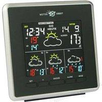 TechnoLine Funk-Wetterstation WD 4026