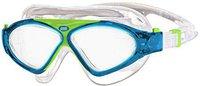 Zoggs Tri Vision Junior