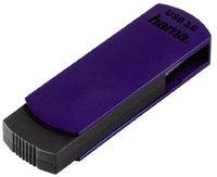 Hama FlashPen Flecto USB 3.0 32GB