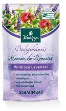 Kneipp Badegeheimnis Moment der Romantik Schaumbad (50 ml)