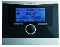 Vaillant calorMatic 370