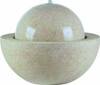 Emsa Brunnen Bacon (8512014057) sandstone