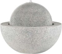 Emsa Brunnen Guapi (8512314057) granite grey