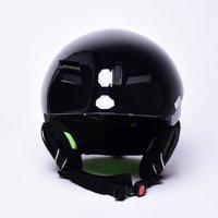 Uvex HLMT 7 Pro black