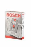 Bosch BBZ 52 AFEFD
