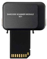 Olympus SC-1 Barcode Scanner