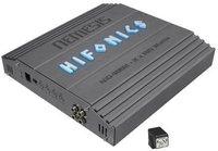 Hifonics NXi-4002