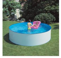 Gre Kit Dream Pool 350 x 90 (KIT WPR 352)
