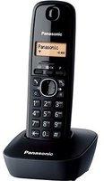 Panasonic KX-TG 1612 Duo