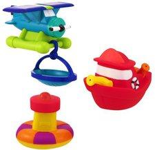 Babysun Nursery SY10071