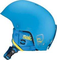 Salomon Brigade blau