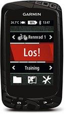 Garmin Edge 810 Performance & Navigation Bundle