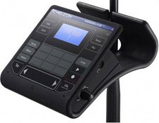 TC Electronic TC Helicon VoiceLive Touch 2