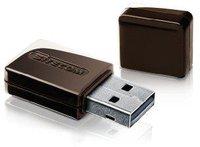 Sitecom Wi-Fi USB Adapter N300 (WLA-2100)