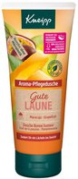 Kneipp Aroma-Pflegedusche Gute Laune (200 ml)